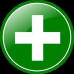 green-plus-hi